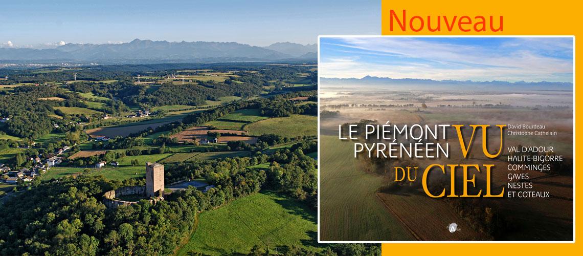 promopiemont