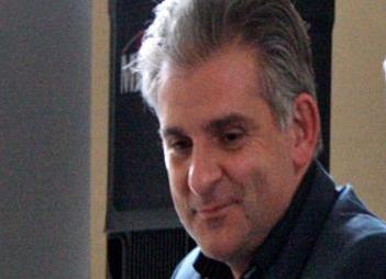 Stéphane Abadie