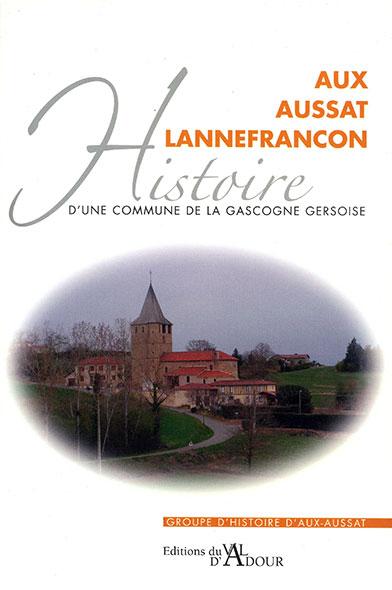 Aux Assat Lannefrancon