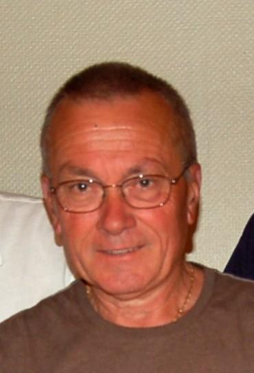 Guy Cassagnet