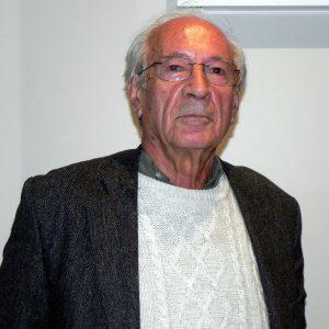 Lebeau Pierre