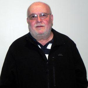 Gilbert Pauyau