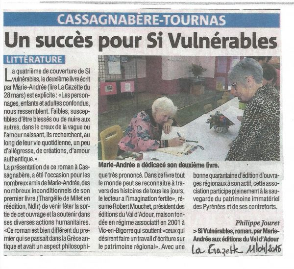 2018-04-07-dedicace-marie-andree-1-2