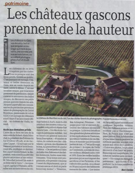 2018-06-06-article-chateau-depeche