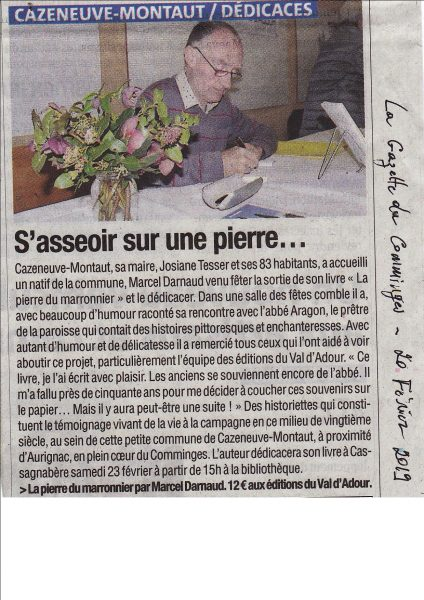 darnaud-article-presse-1
