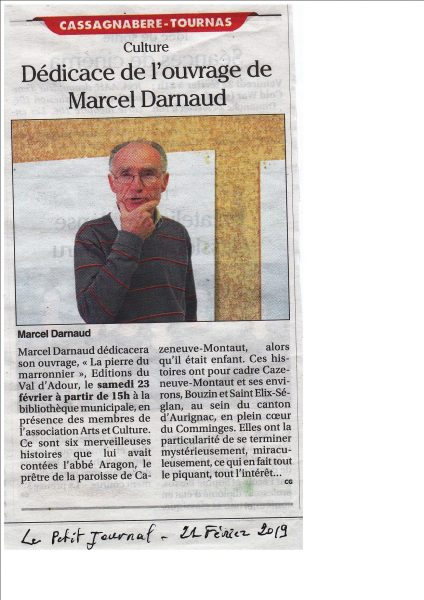 darnaud-article-presse-2