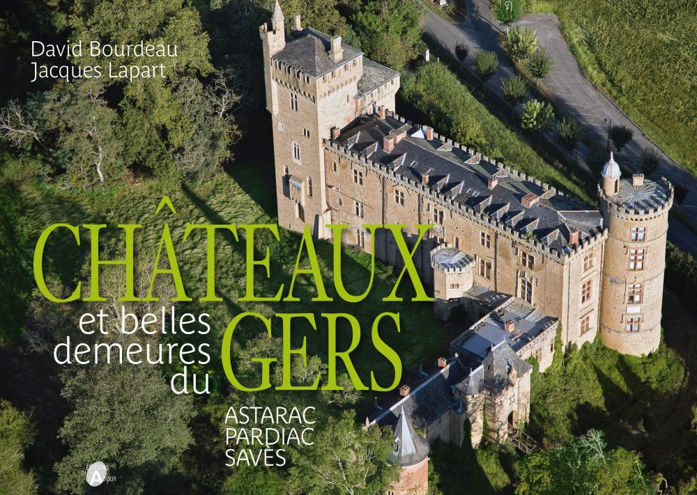 chateaudugers2couvsolo