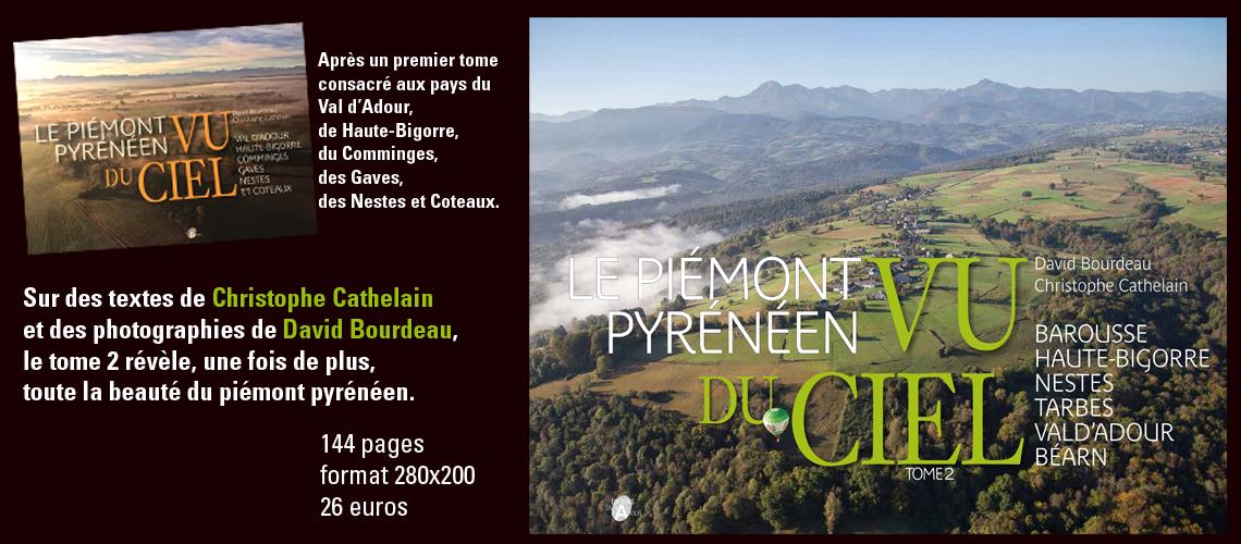 Piemont2